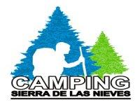 Camping Sierra de las Nieves
