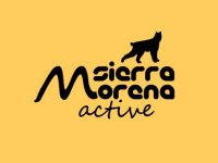 Sierra Morena Active Canoas