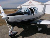 Alquila nuestro avión