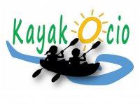 Kayak Ocio