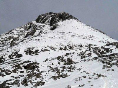 G.A.E Club Nevada de Palencia Esquí