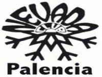 G.A.E Club Nevada de Palencia Senderismo
