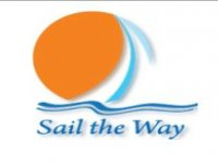 Sail the Way Vela