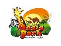 Oasis Park Fuerteventura Parques Zoológicos