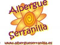 Albergue Serranilla Campamentos de Inglés