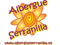 Albergue Serranilla Campamentos Multiaventura