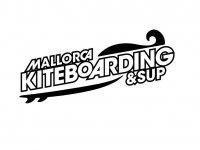 Mallorca kiteboarding & SUP Kitesurf