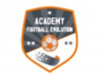 Football Evolution Academy