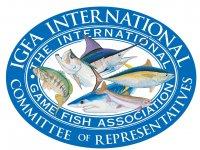 Belduca Lanzarote Fishing Charter