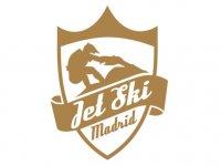 Jet Ski Madrid Wakeboard