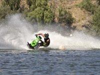 摩托艇滑水电路塞戈维亚