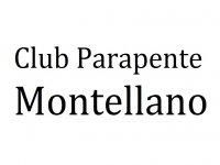 Club Parapente Montellano