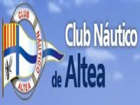 Club Náutico de Altea Buceo