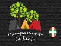 Zure Etxea Aktiba Campamentos Urbanos