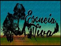 Esencia Viva Ibiza Escalada
