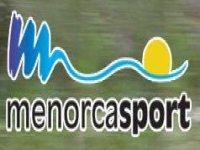 Menorca Sport BTT