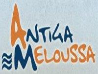 Antiga Meloussa
