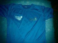 Nuestras camisetas oficiales