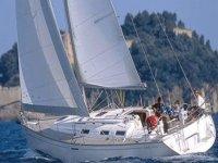 Disfruta nuestras embarcaciones