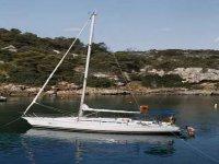 Descubre Menorca