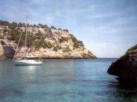 El Mediterráneo a tu servicio