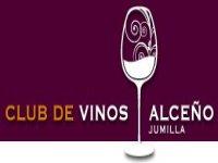 Club de Vinos Alceño