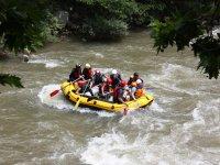漂流中漂流-99- raft