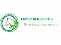 Experiències Rurals