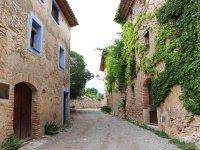 Calle de Casafort