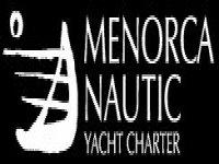 Menorca Náutic