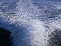 Goditi il mare