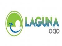 Laguna Ocio Kayaks