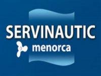 Servinautic