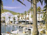 Menorca en su esplendor