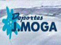 Deportes J.Moga