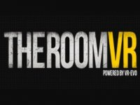 Logo The Room VR