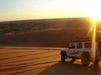 en el desierto.JPG