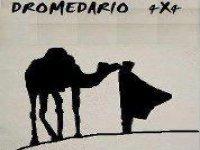 Club 4x4 Dromedario Rutas de Enduro