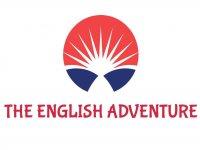 The English Adventure