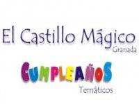 El Castillo Mágico