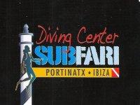 Subfari Diving Center