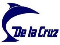 Rutas Marítimas de la Cruz