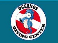 Océanos Diving Center