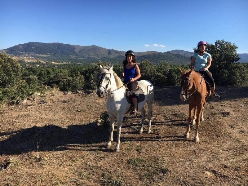 res_o-37350-rutas-a-caballo_de_laura-hormilla_15009219102055.JPG