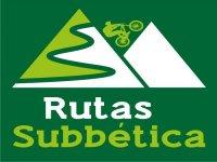 Rutas Subbética
