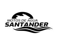 Motos de Agua Santander