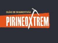 Pirineo Xtrem Escalada