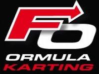 Fórmula Cero Arroyosur
