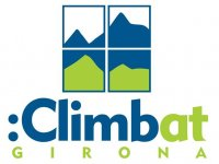 Climbat Girona Escalada