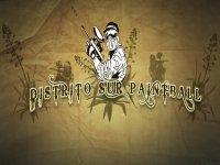 Distrito Sur Paintball